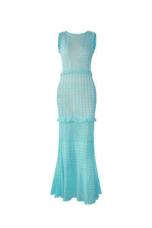 Vestido-Tricot-Amalia-Azul-Tiffany-