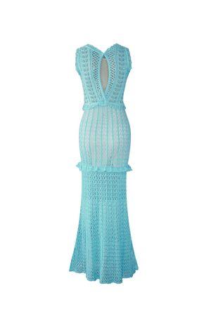 Vestido-Tricot-Amalia-Azul-Tiffan