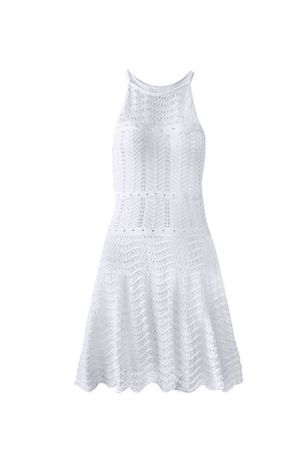 Vestido-Tricot-Wave-Off--White