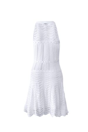 Vestido-Tricot-Wave-Off-White2