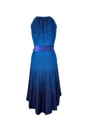 Eduarda-Knit-Dress---blue-2
