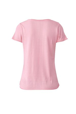 Basic-Knit-T-Shirt2
