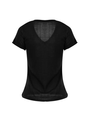 Basic-Knit-T-Shirt-BLACK2