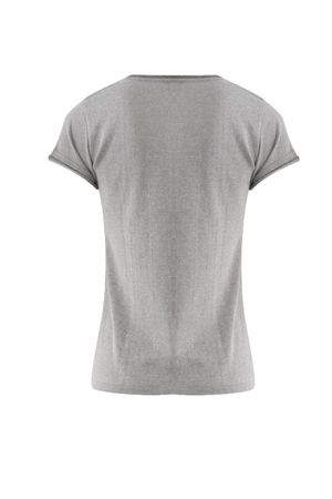 Basic-Knit-T-Shirt---white2