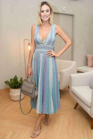 vestido-aquamarine-azul---mari-coelho