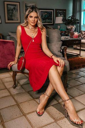 Vestido-Tricot-Kate-Vermelho-thassia-naves
