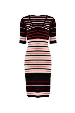 Vestido-Tricot-Stripes