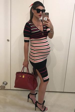maria-rudge-Vestido-Tricot-Stripes-Rosa