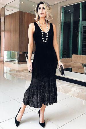 vestido-kate-preto-carol