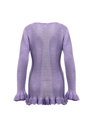 Spring-Knit-Cardigan-lavanda