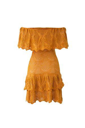 Vestido-Tricot-Luisa-Ouro-2