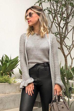 nati-vozza-cropped-tricot-helo-prata