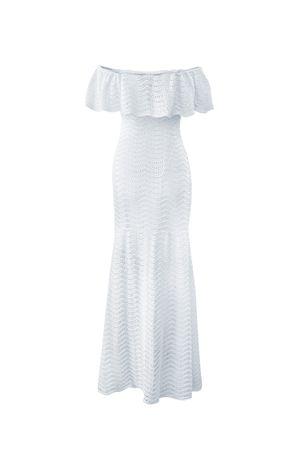 Vestido-Tricot-Shine-Mermaid-Branco2