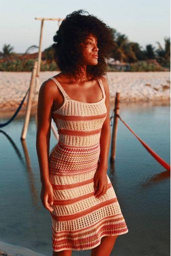 raissa-santana-vestido-tricot-melina-nude