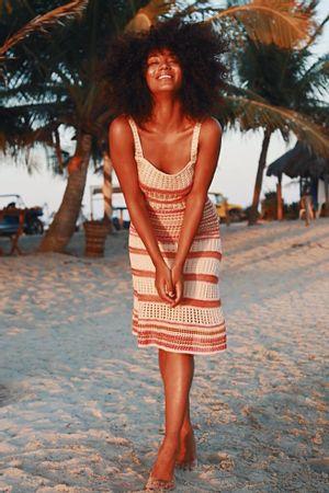 raissa-vestido-tricot-melina-nude
