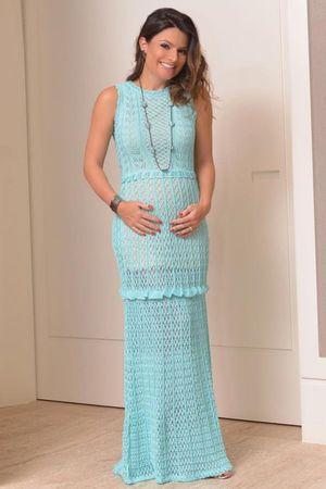 Vestido-Tricot-Amalia-Azul-Tiffany-sophia-alckmin