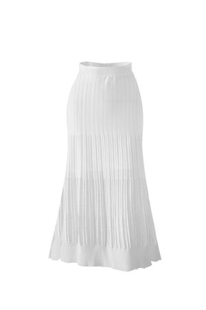 Kate-Lurex-Knit-Skirt---White1