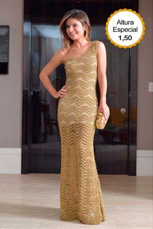 sophi-Vestido-Tricot-Lola-Longo-Dourado