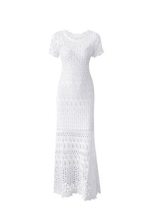 Vestido-Tricot-Maria-Branco