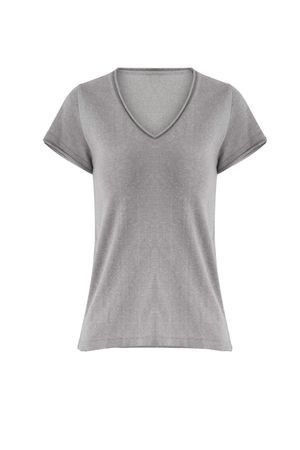 Basic-Knit-T-Shirt-CINZA2