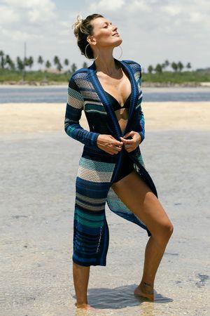 Cardigan-Tricot-Jade-Azul-sabrina-spitti