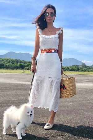 silvia-braz-Vestido-Tricot-Manoela-Off-White