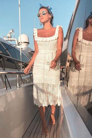 nati-vozza-Vestido-Tricot-Manoela-Off-White