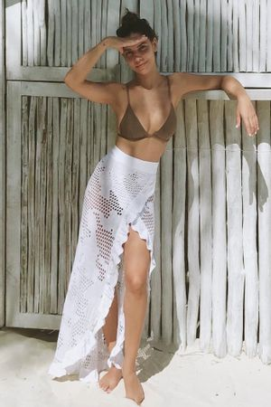 Renata-Merirelles-saida-laco-tricot-branca