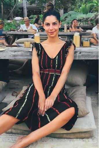 Vestido-Tricot-Lucy-Preto-renata-meirelles