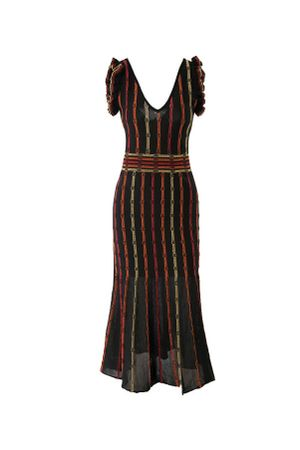 Vestido-Tricot-Lucy-Preto