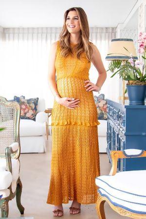 maria-rudge-vestido-tricot-amalia-dourado