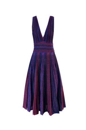Vestido-Tricot-Aquamarine-roxo1