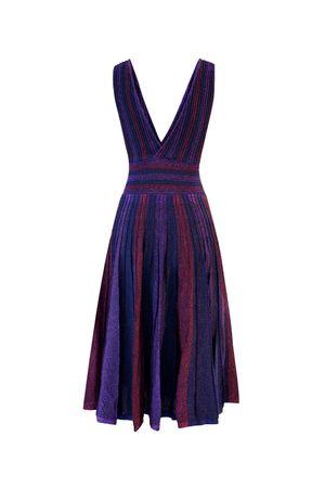 Vestido-Tricot-Aquamarine-Roxo-2