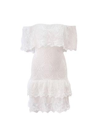 Vestido-Tricot-Luisa-branco
