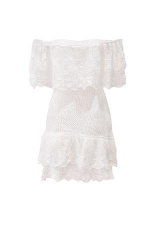 Vestido-Tricot-Luisa-Branco--2-