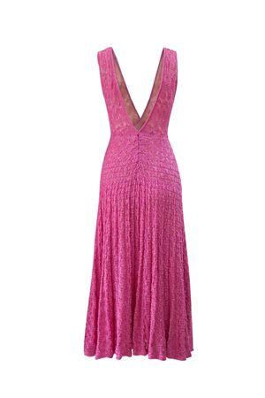 Vestido-Tricot-Leticia-Rosa-2