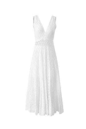 Vestido-Tricot-Leticia-Branco