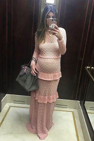 vestido-tricot-cartagena-rosa-maria-rudge