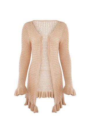 Spring-Knit-Cardigan-nude