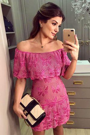 ariane-canovas-vestido-tricot-luisa-pink