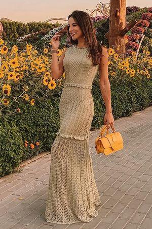 Vestido-Tricot-Amalia-Verde-luara-costas