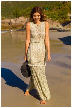 Amalia-Knit-Dress---Green2