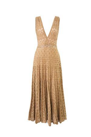Vestido-Tricot-Leticia-Dourado