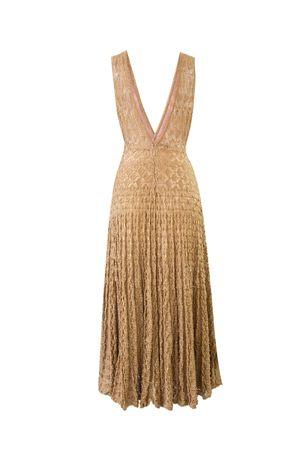 Vestido-Tricot-Leticia-Dourado2