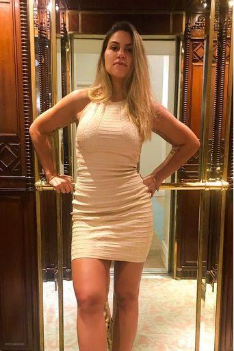 bruna-cardoso-vestido-bandagem-textura-nude