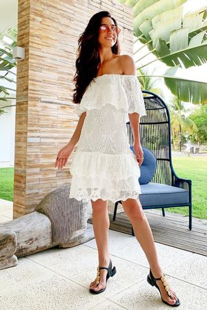 luisa-sobral-vestido-tricot-luisa-branco