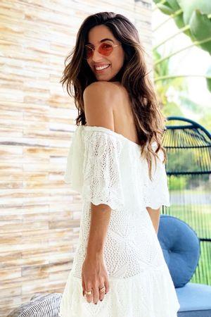 Vestido-Tricot-Luisa-Branco-luisa