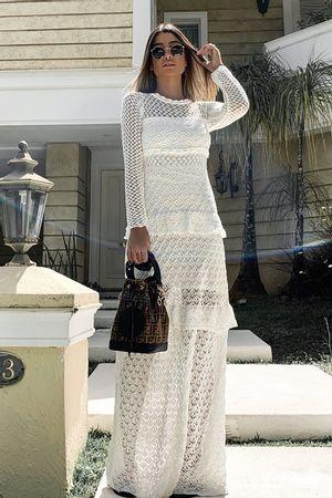 chris-bittar---vestido-tricot-cartagena-branca