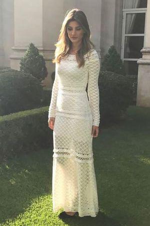 Vestido-Tricot-Lana-Off-White-maria-rudge