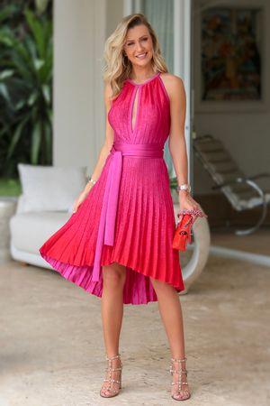 Vestido-Tricot-Eduarda-Vermelho-Anan-Paula-Siebert